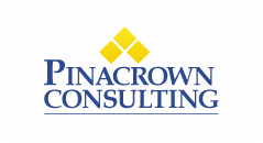 Pinacrown Consulting