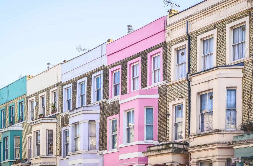 What you need to know about the stamp duty surcharge for non-UK residents