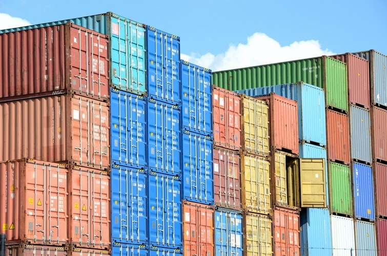 Exporting, VAT and the EU after Brexit